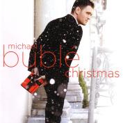 Christmas CD/DVD [CD/DVD]