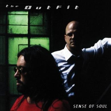 Sense of Soul *