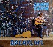 Breakline [PA] [Slipcase] [Parental Advisory]
