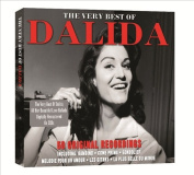 The  Very Best of Dalida