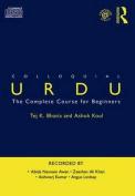 Colloquial Urdu [Audio]