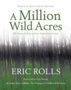 A Million Wild Acres