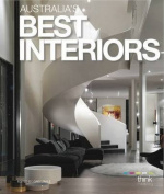 Australia's Best Interiors