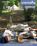 The Cool Camping Cookbook