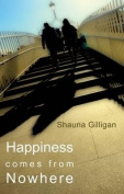 Happiness Comes from Nowhere
