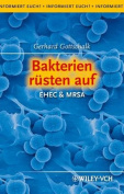 Bakterien Rusten Auf [GER]