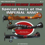 Special Units of the Imperial Army