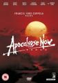 Apocalypse Now Redux [Region 2]