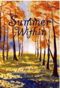 The Summer Within