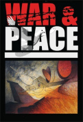 War and Peace [Online]