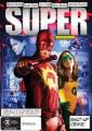 Super [Region 4]