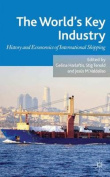 The World's Key Industry