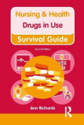 Drugs in Use