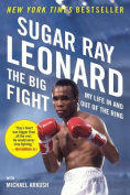 American Book 425657 The Big Fight