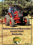 International Harvester Australia