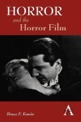 Horror and the Horror Film