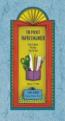 The Pocket Paper Engineer, Volume 3