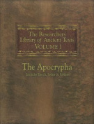 The Researchers Library of Ancient Texts