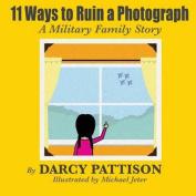 11 Ways to Ruin a Photograph
