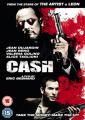 Cash [Region 2]