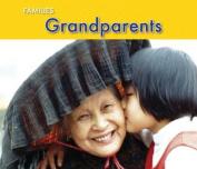 Grandparents (Acorn: Families)