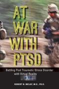 At War with PTSD