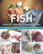 Practical Cookery - Fish & Seafood