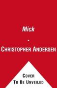 American Book 431029 Mick