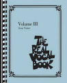 The Real Vocal Book, Volume 3