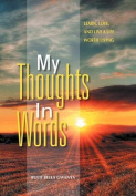 My Thoughts in Words