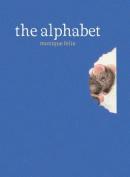 The Alphabet (Mouse Book)