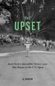 The Upset