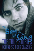 The Boy in the Song
