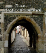 Discover Medieval Sandwich