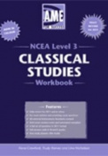 AME NCEA Level 3 Classical Studies Workbook