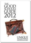 The Good Schools Guide: 2012