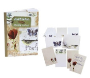 Nature Notes Sticky Notes