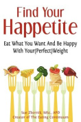 Find Your Happetite