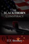 The Blackthorn Conspiracy