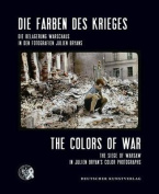 The Colors of War