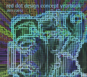 Red Dot Design Concept Yearbook 2011/2012
