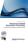 Peninsula Football Association