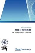 Roger Feutmba