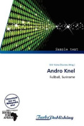 Andro Knel [GER]