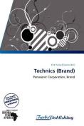 Technics (Brand)