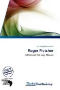 Roger Fletcher