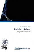 Andr S L. Chim [GER]