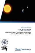 4720 Tottori