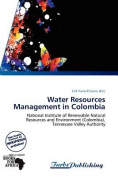 Water Resources Management in Colombia
