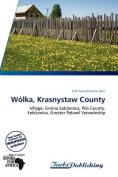 W Lka, Krasnystaw County